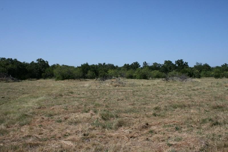 Sold Property | 00 Prickly Pear  Gordon, TX 76453 5