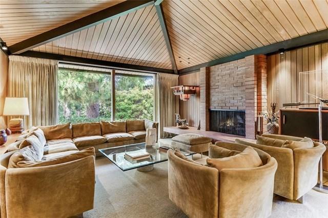 Closed | 15 Margate Sq. Palos Verdes Estates, CA 90274 5
