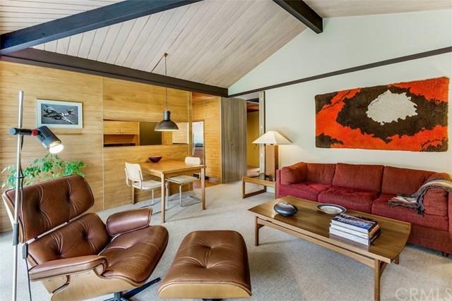 Closed | 15 Margate Sq.  Palos Verdes Estates, CA 90274 11