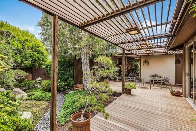 Closed | 15 Margate Sq.  Palos Verdes Estates, CA 90274 21