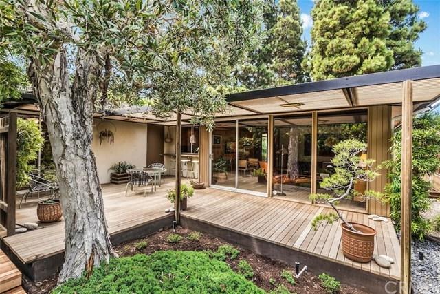 Closed | 15 Margate Sq.  Palos Verdes Estates, CA 90274 22