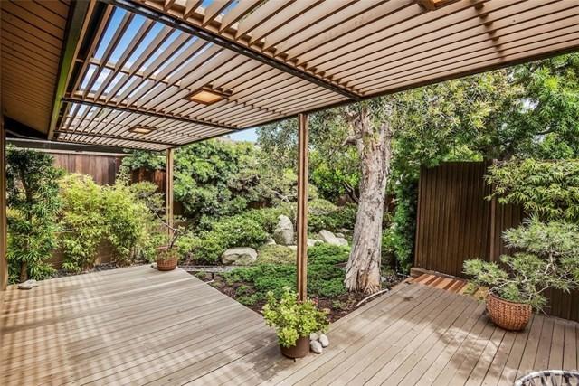 Closed | 15 Margate Sq.  Palos Verdes Estates, CA 90274 24