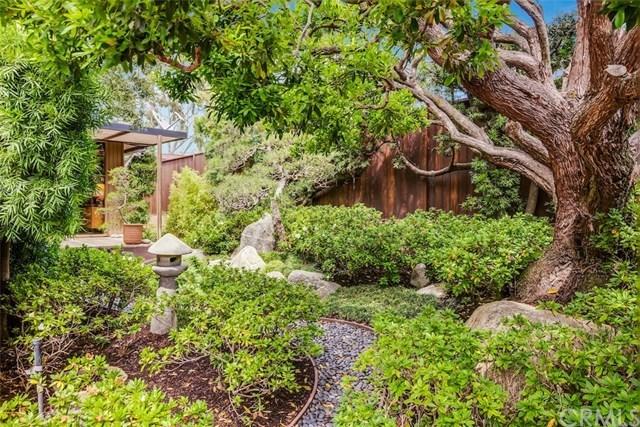 Closed | 15 Margate Sq.  Palos Verdes Estates, CA 90274 25