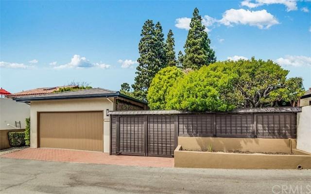 Closed | 15 Margate Sq. Palos Verdes Estates, CA 90274 27