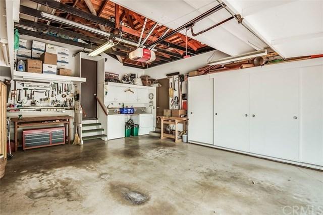 Closed | 15 Margate Sq. Palos Verdes Estates, CA 90274 28