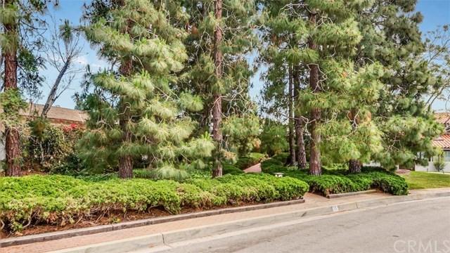 Closed | 15 Margate Sq. Palos Verdes Estates, CA 90274 29