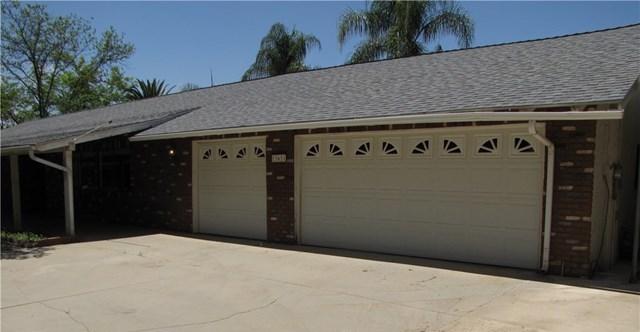 Closed | 15651 Cecil Avenue Riverside, CA 92508 1