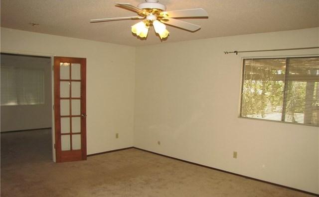 Closed | 15651 Cecil Avenue Riverside, CA 92508 10