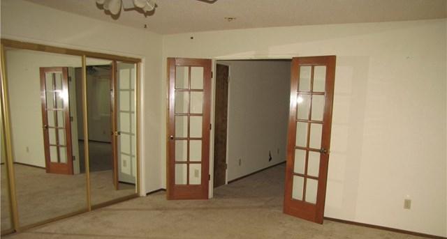 Closed | 15651 Cecil Avenue Riverside, CA 92508 12