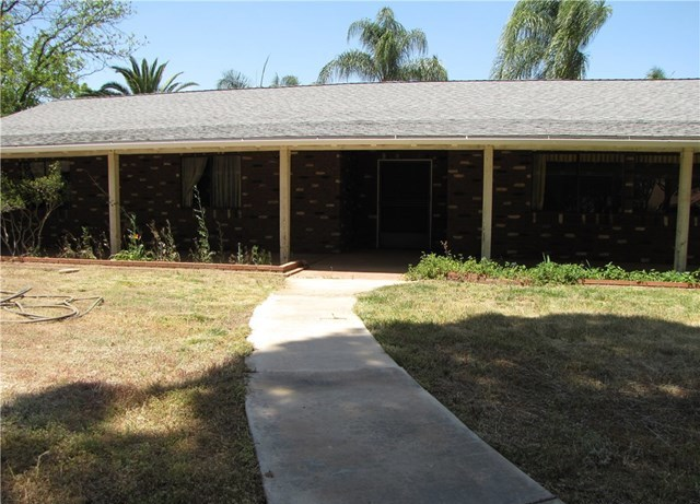 Closed | 15651 Cecil Avenue Riverside, CA 92508 2