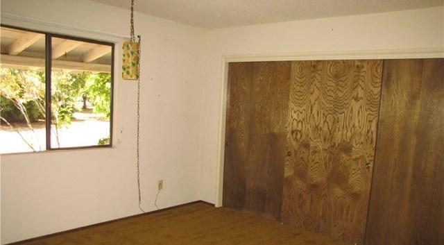 Closed | 15651 Cecil Avenue Riverside, CA 92508 9