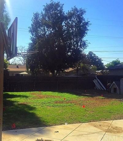 Off Market | 420 N Batavia Street Orange, CA 92868 10