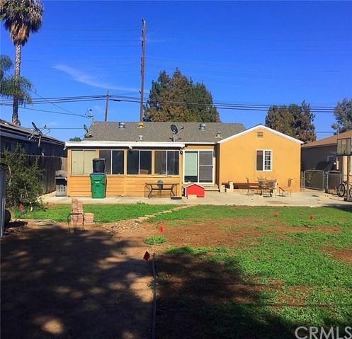 Off Market | 420 N Batavia Street Orange, CA 92868 11