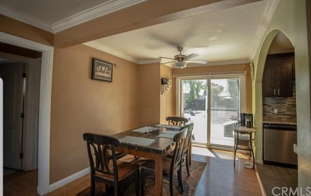 Off Market | 420 N Batavia Street Orange, CA 92868 6