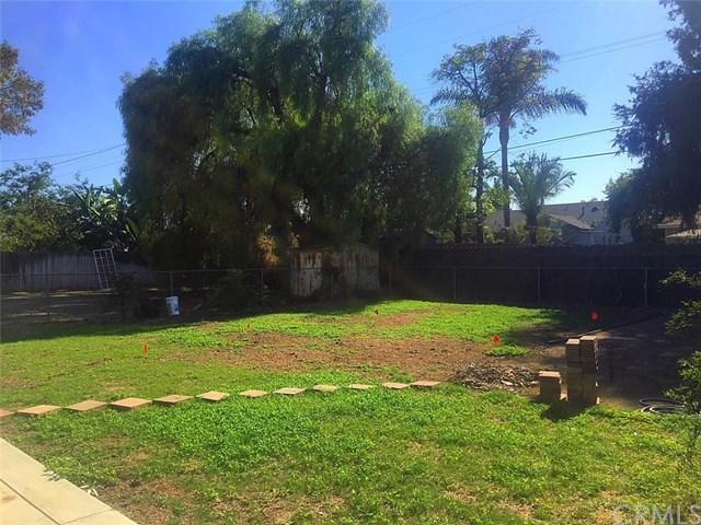 Off Market | 420 N Batavia Street Orange, CA 92868 8