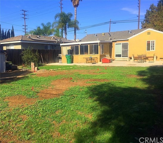 Off Market | 420 N Batavia Street Orange, CA 92868 9