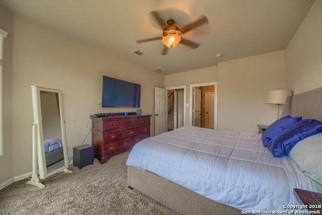 Off Market   24639 Buck Creek  San Antonio, TX 78255 13