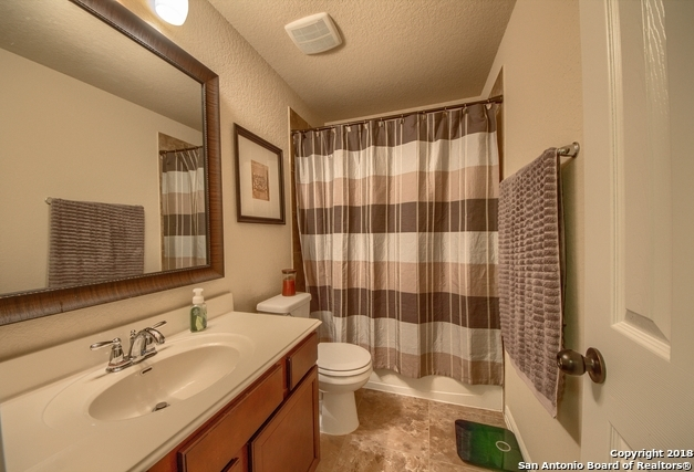 Off Market   24639 Buck Creek  San Antonio, TX 78255 19