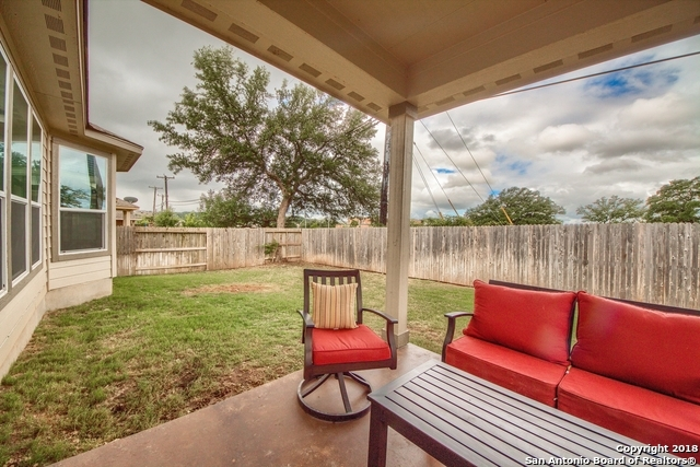 Off Market   24639 Buck Creek  San Antonio, TX 78255 21