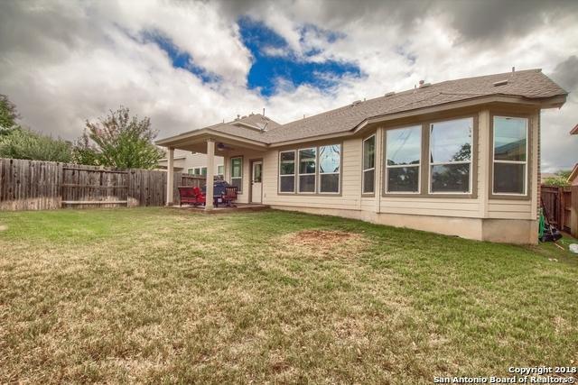 Off Market   24639 Buck Creek  San Antonio, TX 78255 22
