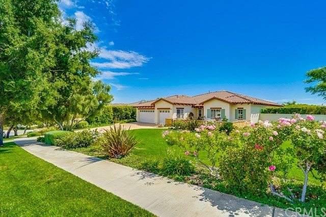 Closed | 5610 Cervantes Place Rancho Cucamonga, CA 91739 1