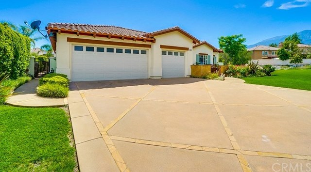 Closed | 5610 Cervantes Place Rancho Cucamonga, CA 91739 2