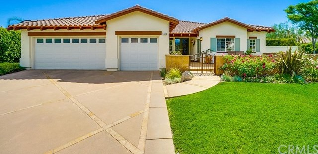 Closed | 5610 Cervantes Place Rancho Cucamonga, CA 91739 3