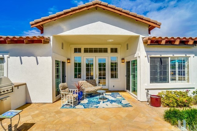 Closed | 5610 Cervantes Place Rancho Cucamonga, CA 91739 55