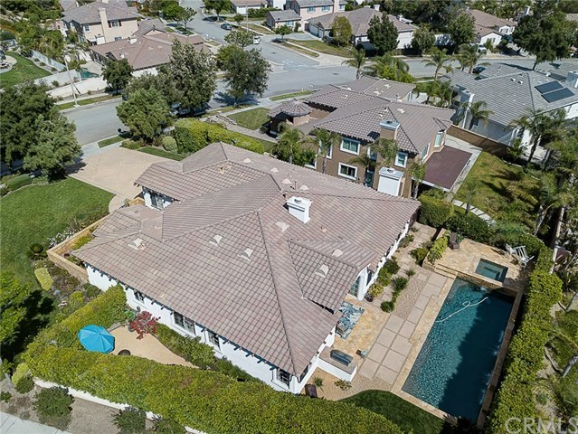 Closed | 5610 Cervantes Place Rancho Cucamonga, CA 91739 75