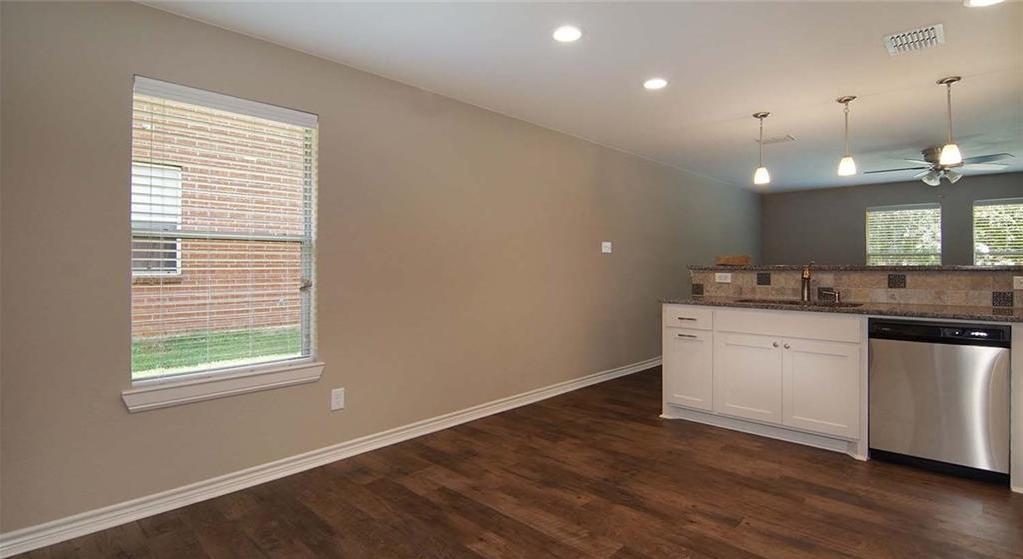 Sold Property   1112 Switchgrass Lane Crowley, Texas 76036 11