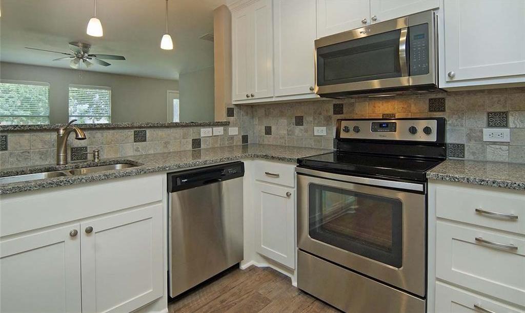 Sold Property   1112 Switchgrass Lane Crowley, Texas 76036 12