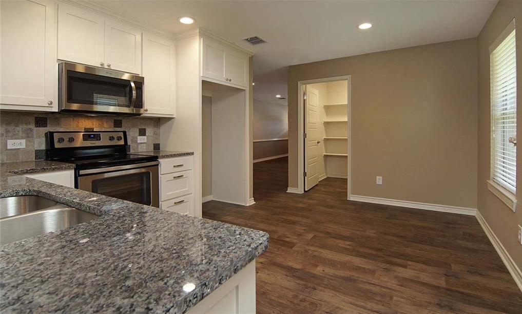Sold Property   1112 Switchgrass Lane Crowley, Texas 76036 13