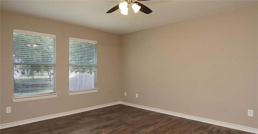 Sold Property   1112 Switchgrass Lane Crowley, Texas 76036 15