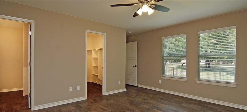 Sold Property   1112 Switchgrass Lane Crowley, Texas 76036 16