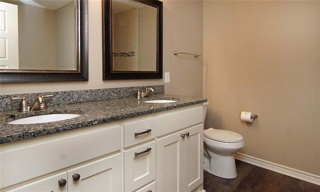 Sold Property   1112 Switchgrass Lane Crowley, Texas 76036 17
