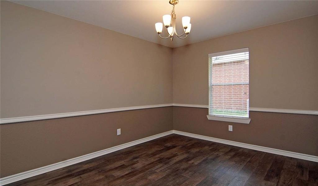 Sold Property   1112 Switchgrass Lane Crowley, Texas 76036 18