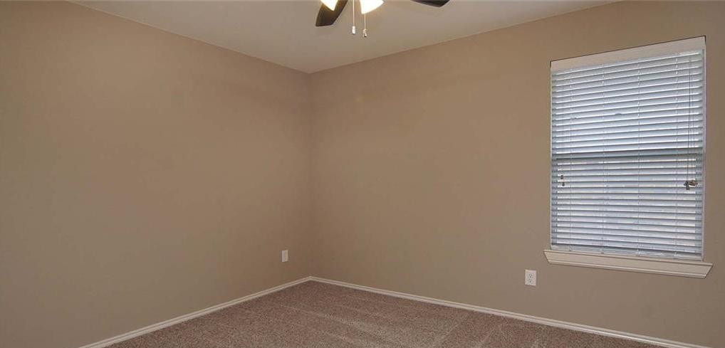 Sold Property   1112 Switchgrass Lane Crowley, Texas 76036 19