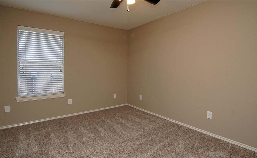 Sold Property   1112 Switchgrass Lane Crowley, Texas 76036 20
