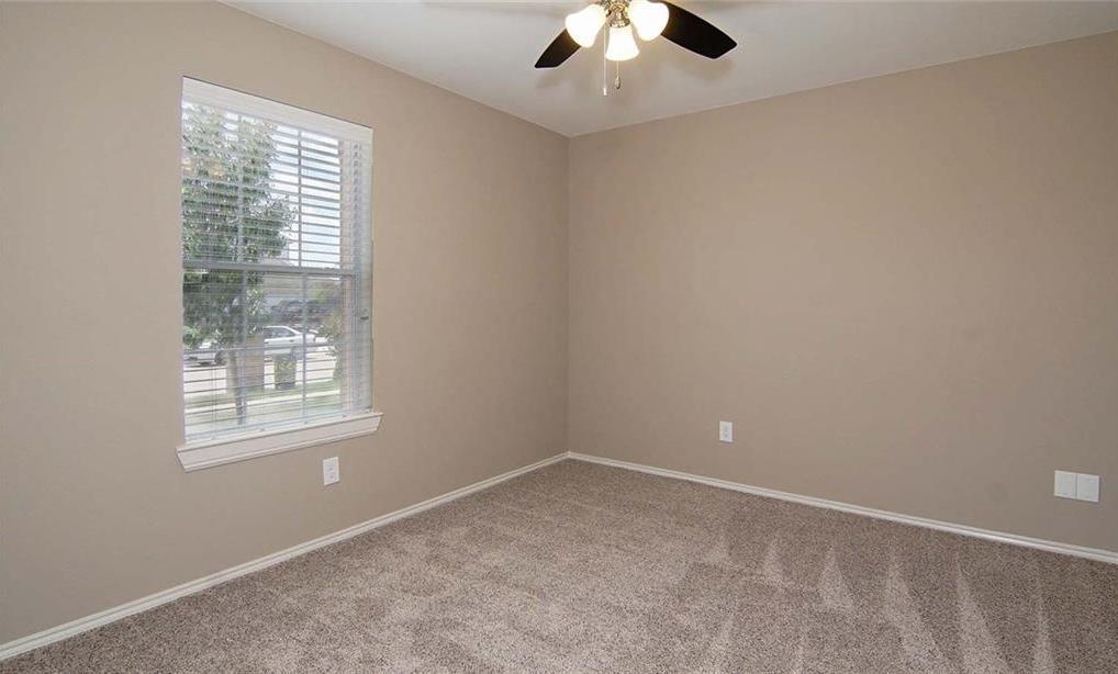 Sold Property   1112 Switchgrass Lane Crowley, Texas 76036 21