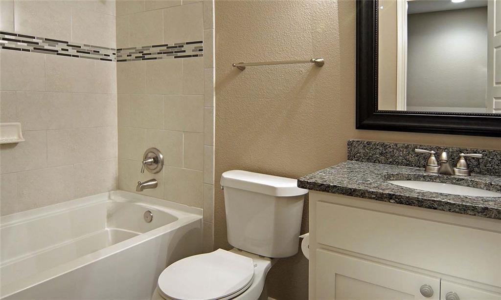 Sold Property   1112 Switchgrass Lane Crowley, Texas 76036 22