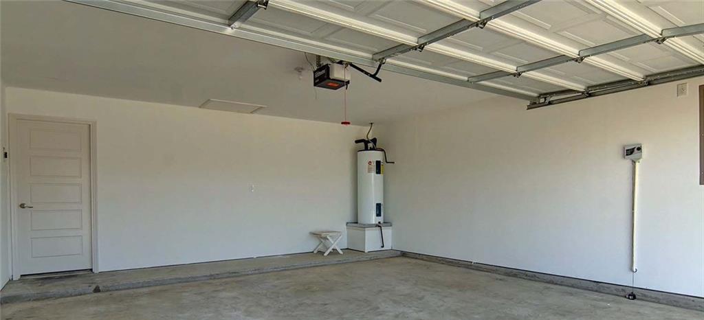 Sold Property   1112 Switchgrass Lane Crowley, Texas 76036 23