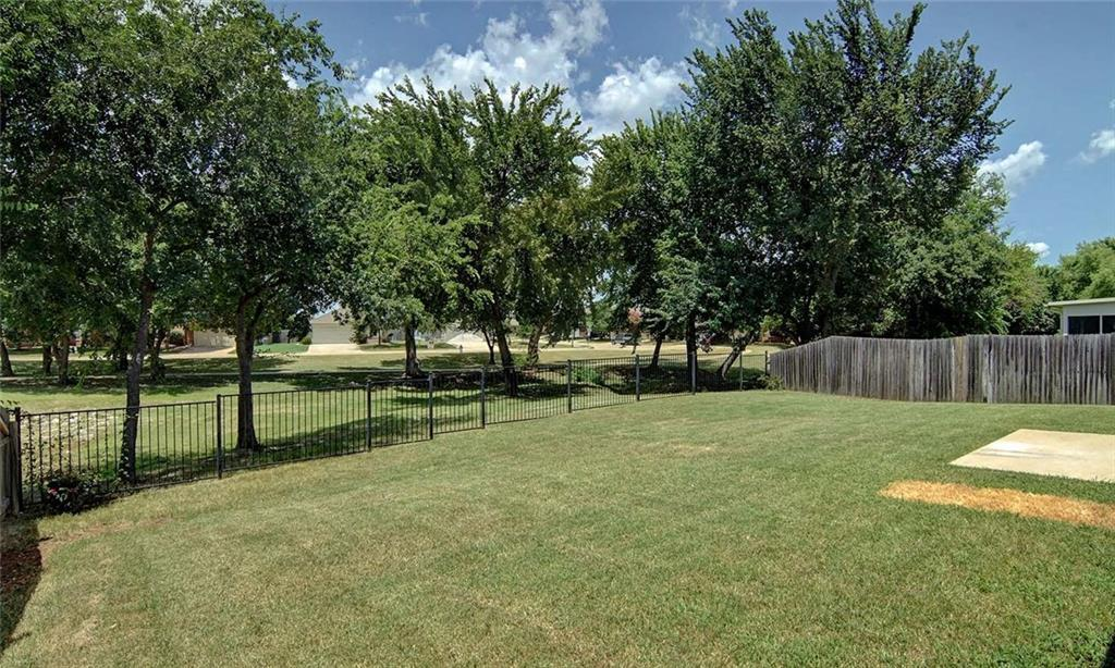 Sold Property | 1112 Switchgrass Lane Crowley, Texas 76036 25