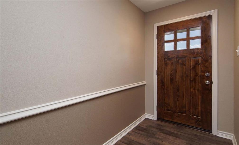 Sold Property   1112 Switchgrass Lane Crowley, Texas 76036 5