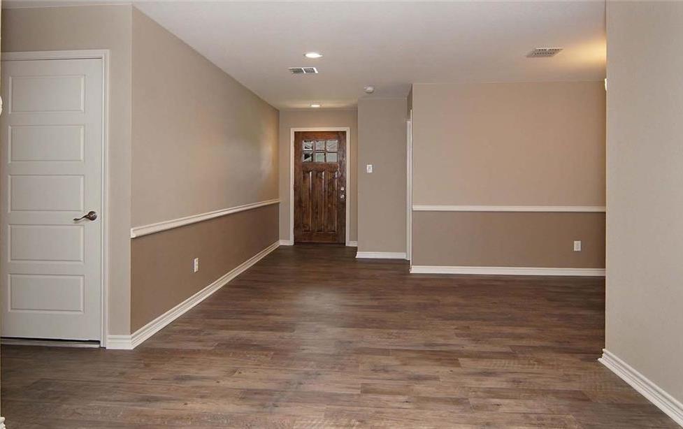 Sold Property   1112 Switchgrass Lane Crowley, Texas 76036 6