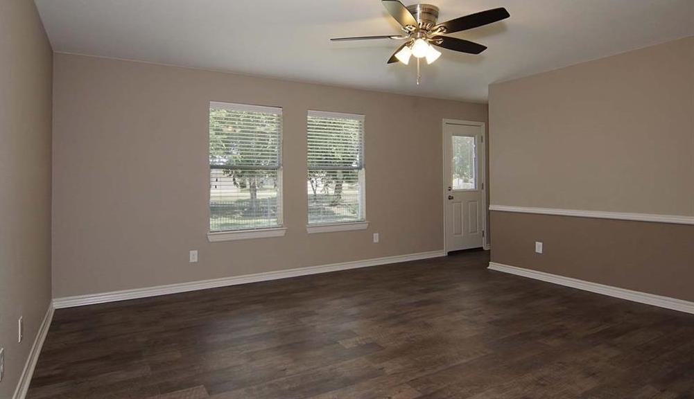 Sold Property   1112 Switchgrass Lane Crowley, Texas 76036 7
