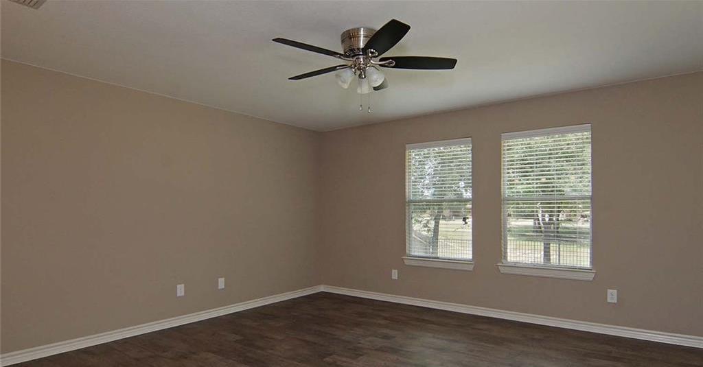 Sold Property   1112 Switchgrass Lane Crowley, Texas 76036 8