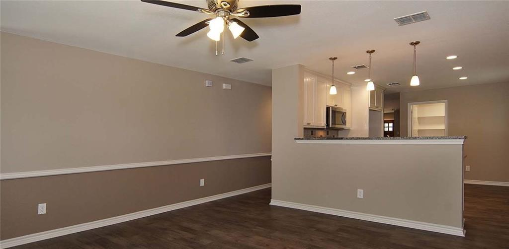 Sold Property   1112 Switchgrass Lane Crowley, Texas 76036 9