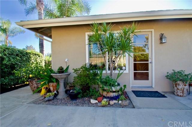 Closed | 13587 Soper Avenue Chino, CA 91710 17