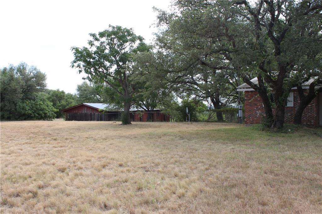 Sold Property | 4515 Bob Wire Road Spicewood, TX 78669 3