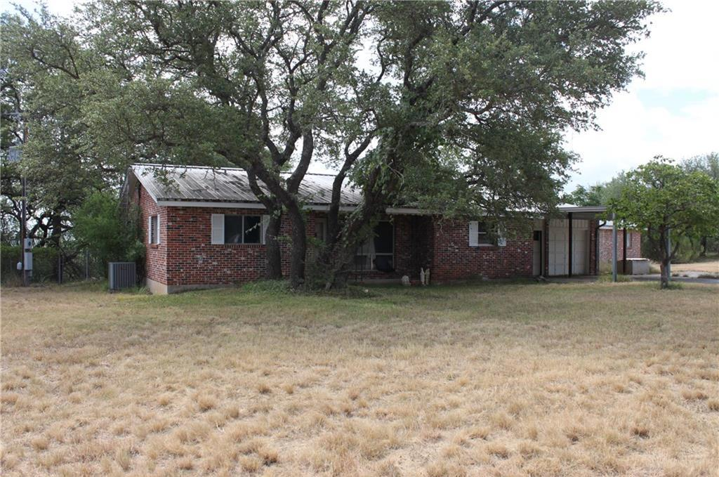 Sold Property | 4515 Bob Wire Road Spicewood, TX 78669 6